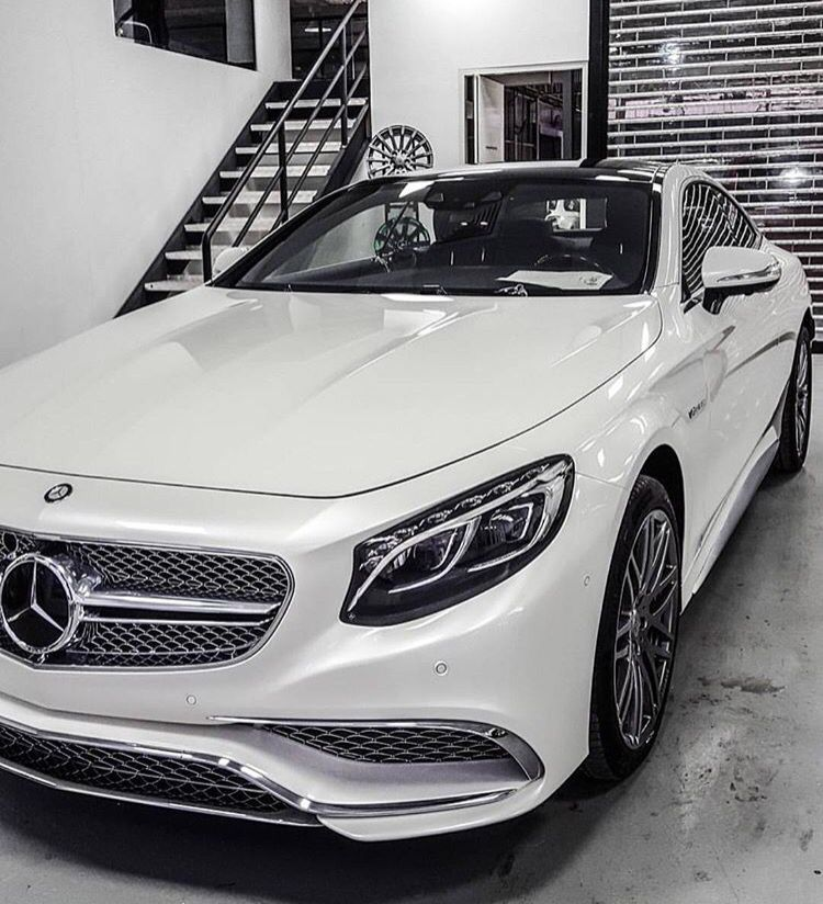 This Is The Most Beautiful Car In The History Of The World The