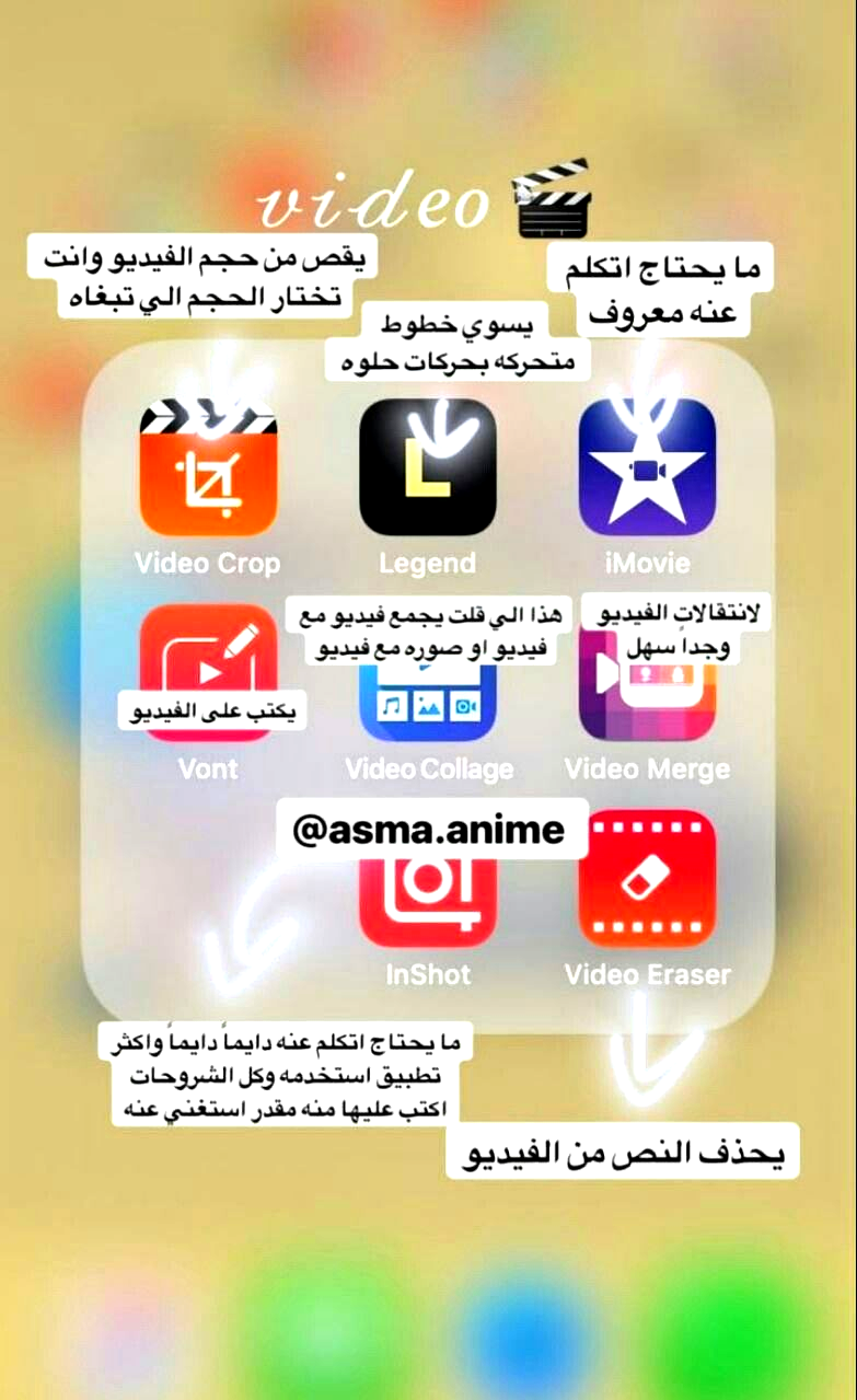 Pin By Ik On Education Wallpaper App Layout Iphone App Layout App Pictures