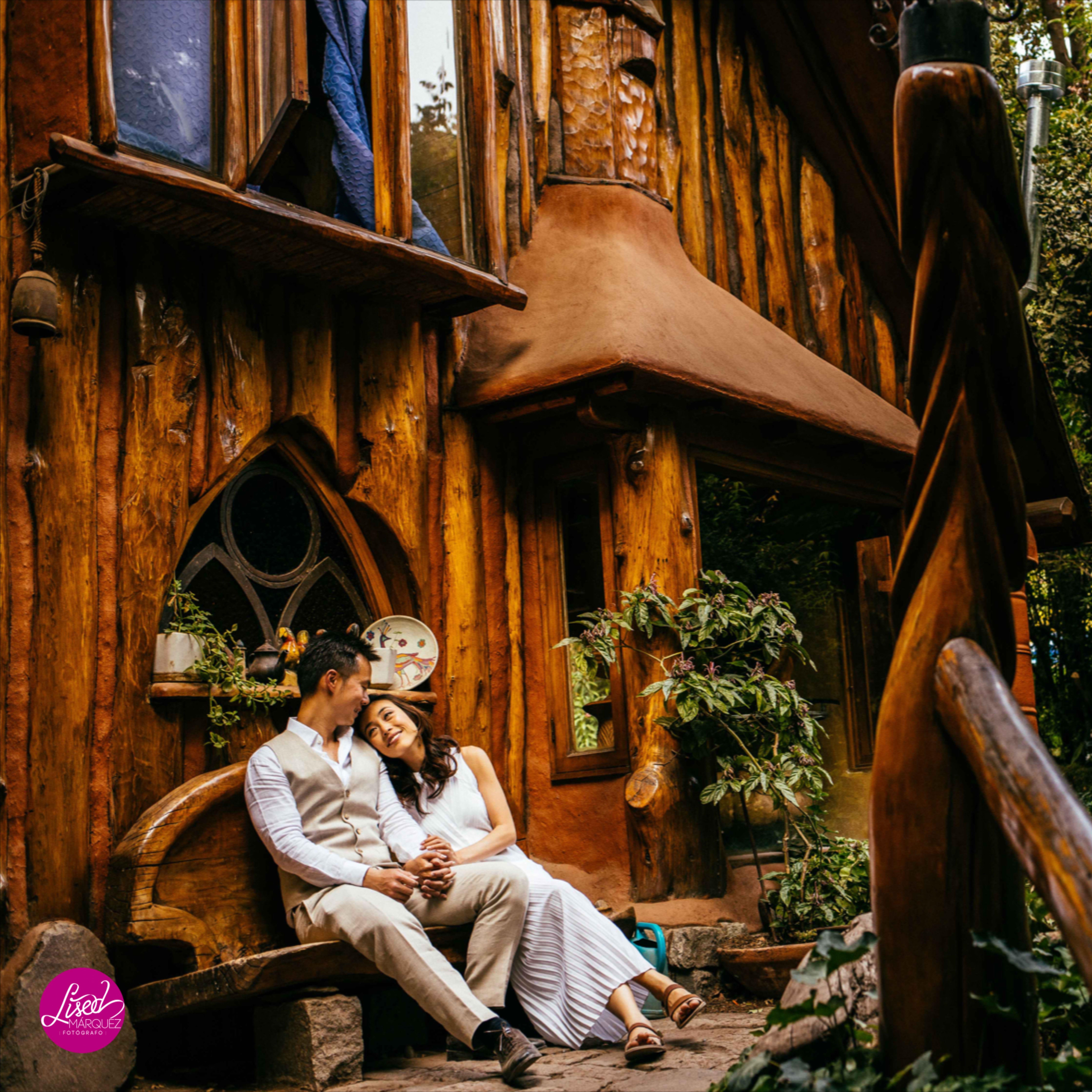Sesion De Fotos En Casa De Chocolate Cajon Del Maipo En 2020 Casa De Chocolate Sesion De Fotos En Casa Cajon Del Maipo