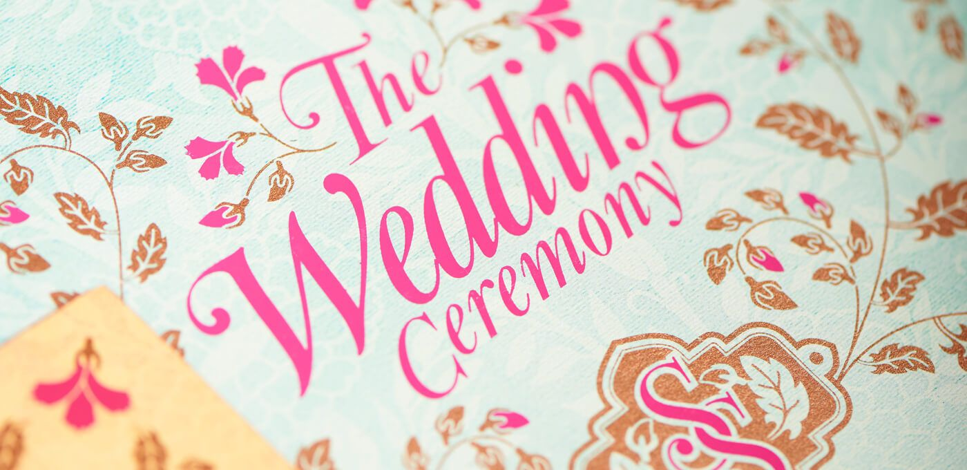 Best Wedding Invitation Cards Buy Invitation Cards Online