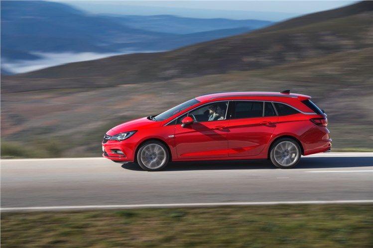 Opel+publica+dados+de+consumo+mais+realistas+baseados+no+ciclo+de+condução+WLTP