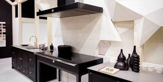 Image Result For Latest Kitchen Designs  Kitchen  Pinterest Cool Latest Kitchen Design Inspiration