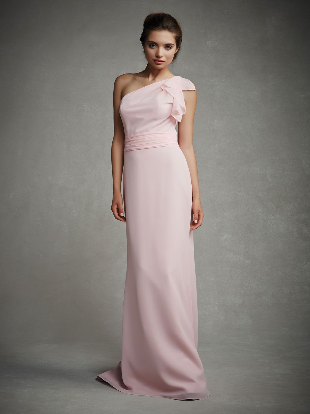 G14 love by enzoani bridesmaid gowns pinterest couture g14 love by enzoani bridal wedding dressesbridesmaid ombrellifo Choice Image