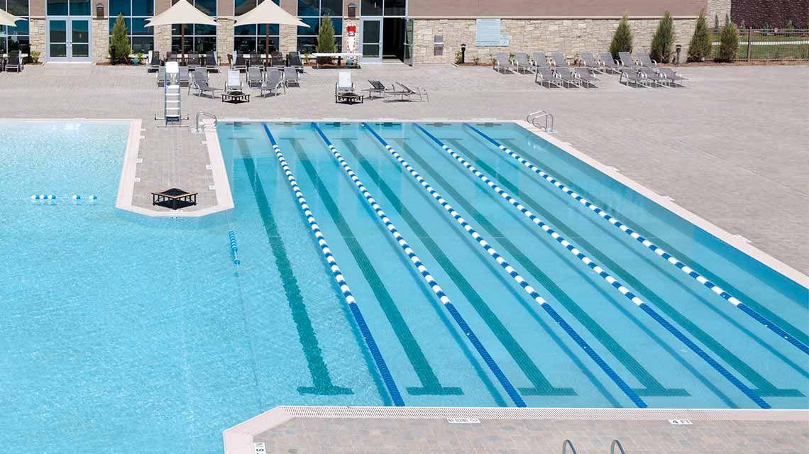 Go to facility outdoor pool indoor outdoor pool swim