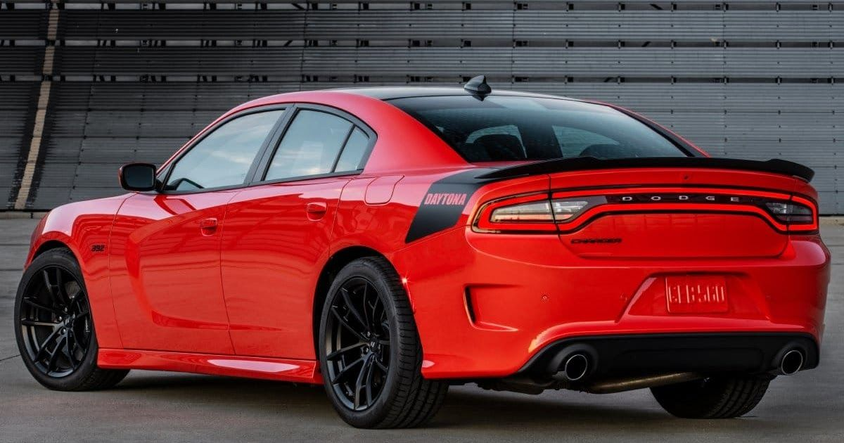 2020 Dodge Charger Sxt Gt And R T Changes Include Lots Of New 2019 Dodge Charger Sxt Rwd The 2019 Dodge Cha In 2020 Charger Sxt Dodge Charger Dodge Charger Hellcat