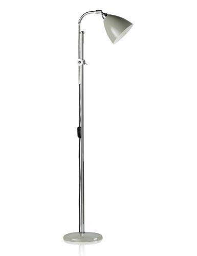 Original BTC Task Floor Lamp - Marks & Spencer | Lounge | Pinterest ...