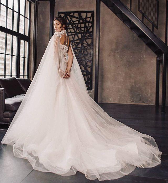 69fa3f7ecd5 Свадебное платье