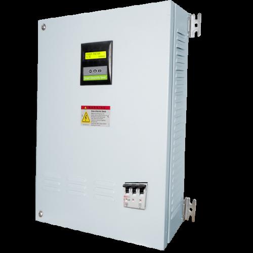 Electricity Saver 15 Kvar 208v S 15 Celec Top Power Quality Electric Saver Electricity Saver Locker Storage Power