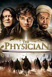 دانلود فیلم The Physician 2013 Physician, Movie posters