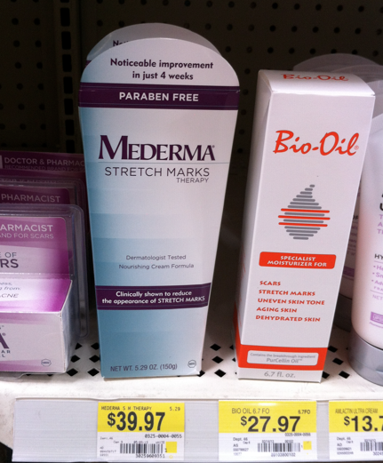 UPDATE: Walmart scenarios for our high-value $5/1 and $3/1 Mederma printable coupons! - http://www.couponaholic.net/2014/05/update-walmart-scenarios-for-our-high-value-51-and-31-mederma-printable-coupons/