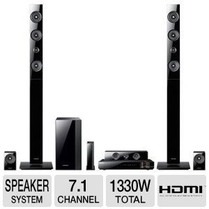 Home audio samsung ht   ch  blu ray theater system new open box eud  buy it now only  systems also rh pinterest