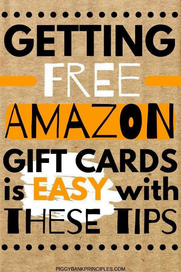 Photo of Never Suffer From FREE AMAZON GIFT CARD CODES 2020 Again