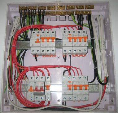 domestic electrical services needs http www rh pinterest co uk electrical wiring colors new zealand electrical wiring colours new zealand