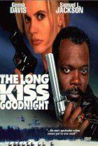 Image Of Despertar De Um Pesadelo The Long Kiss Goodnight