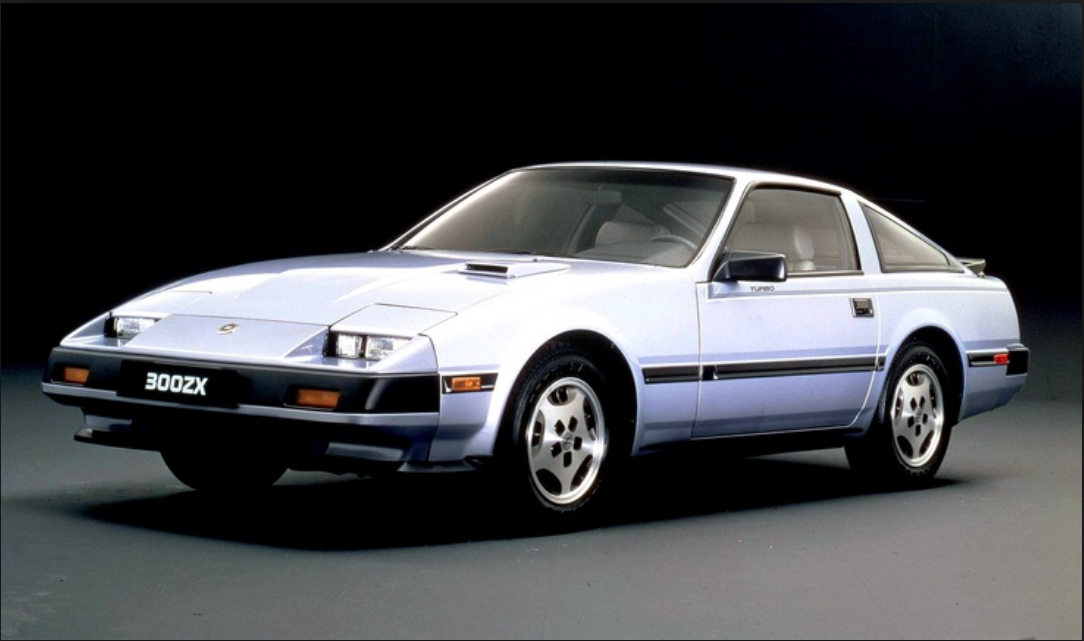 nissan 300zx z31 sports cars info and sale the videos below offer detail information on. Black Bedroom Furniture Sets. Home Design Ideas