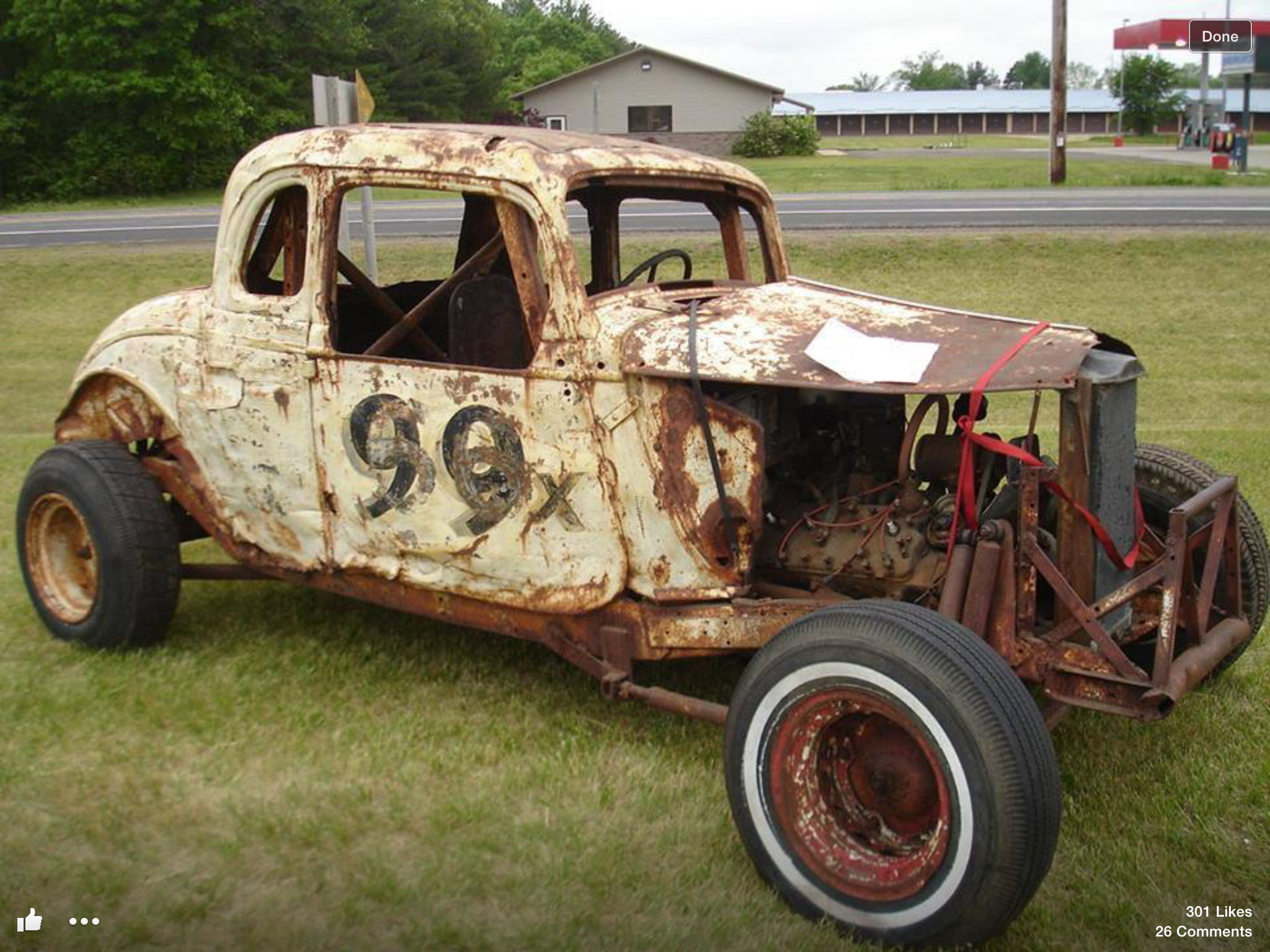 Famous Old Modified Race Cars For Sale Gallery - Classic Cars Ideas ...