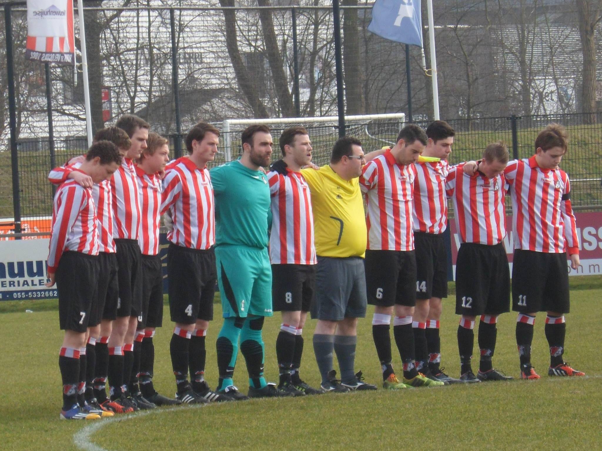 http://www.apeldoorn-nieuws.nl/voetbalprogramma-2/