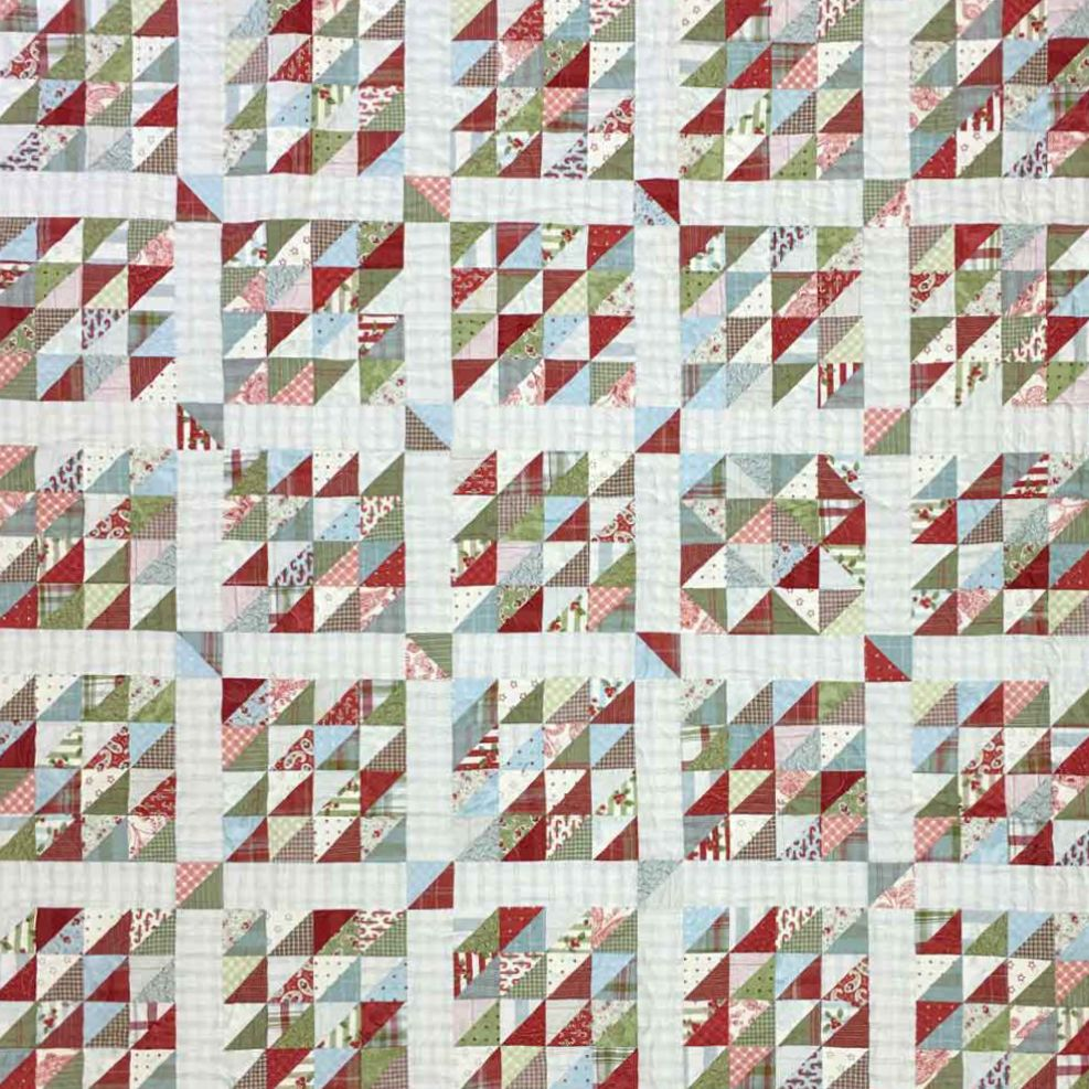 Cake Mix Cake Mix Layer Cake Quilts Cake Quilt