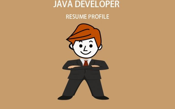 JAVA Developer Resume Profile Projects to Try Pinterest Java - java developer resumes
