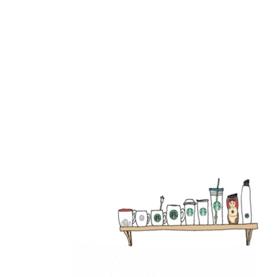 3 9 建物や街並みにも挑戦 4色ボールペンで かわいいイラスト