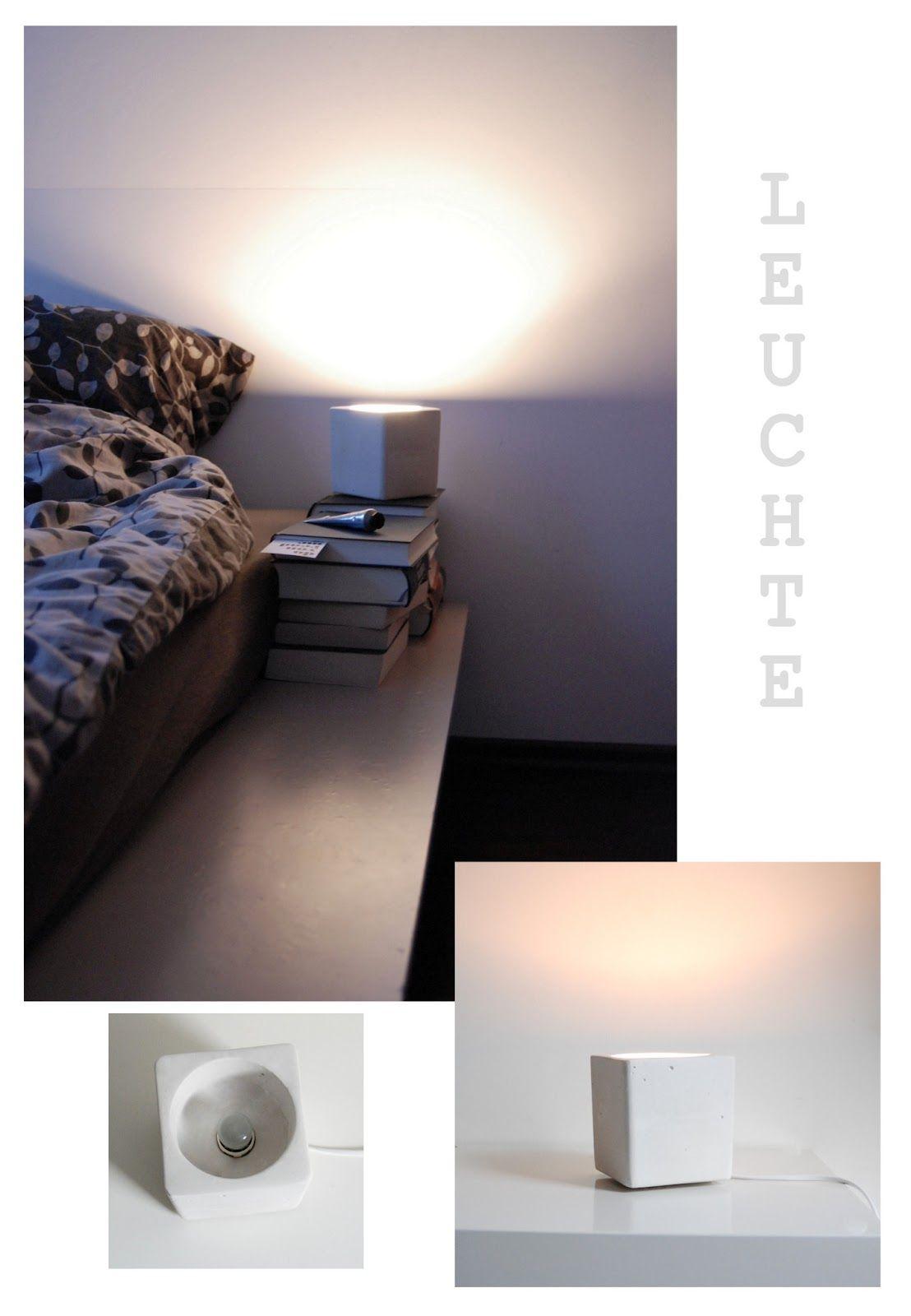 3 plastikgef e tupper quasi eine au enform darin eine kleine in die mitte f r die sp tere. Black Bedroom Furniture Sets. Home Design Ideas