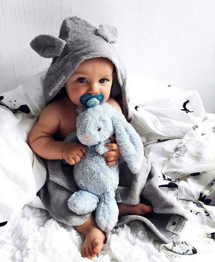 Bebe Jumeau Fille Garcon : Épinglé par anaïs nanou sur cute pinterest bébé