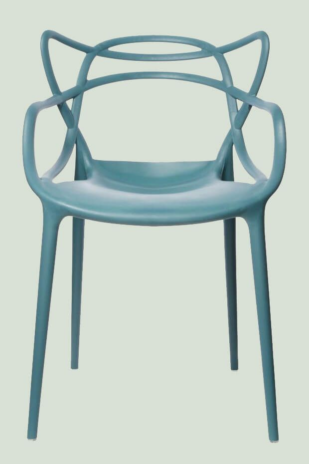 Replica Philippe Starck Masters Chair Masters Chair Kartell Masters Chair Masters Chair Starck