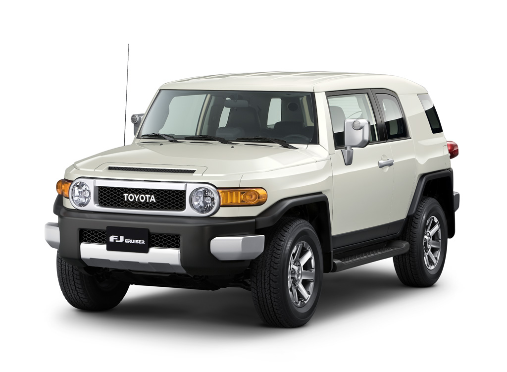 Toyota Fj Cruiser Accessories >> Fj Cruiser Accessories Toyota Kuwait Fj Cruiser Stuff