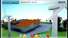P9 : Business Plan - M92 : Introduction au Business Plan