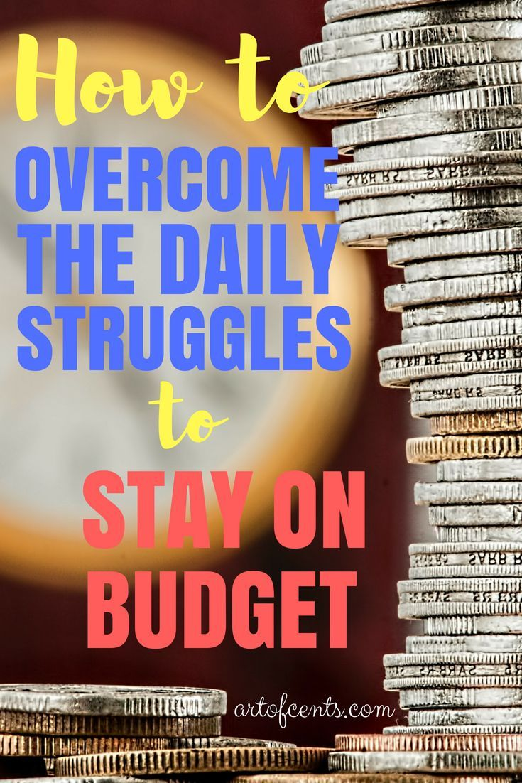 picture How To Overcome Debt