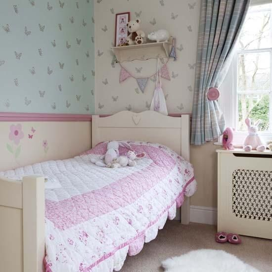 Simple Fancy Interiors Ideas For Girls Bedrooms Girls