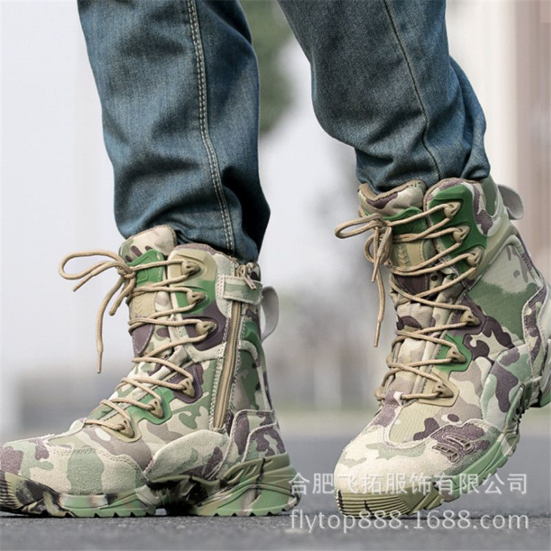 Pin By Dewald Mostert On Tactical Boots Shoe Boots