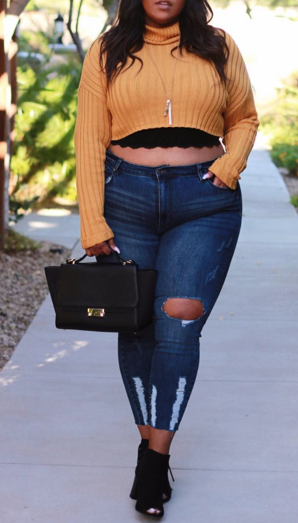 Casual Going Out Outfits For Curvy Plus Size Women Plus Size Going Out Outfits Casual Going Out Outfits Plus Size Winter Outfits