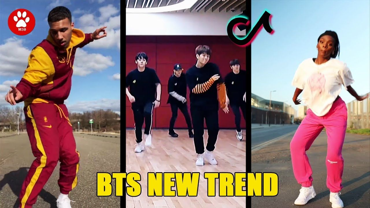 Pin By M30 On Tik Tok In 2021 New Trends Trending Challenges