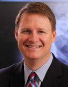 Dr  Ernest L  Sink, MD, Orthopedic Surgeon - HSS edu