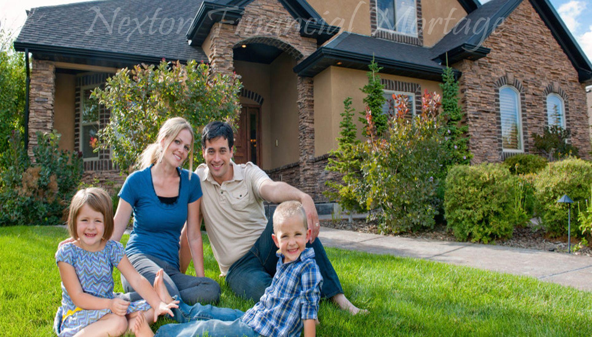 Mortgage Broker   Orlando, FL   Millennium Residential Mortgage
