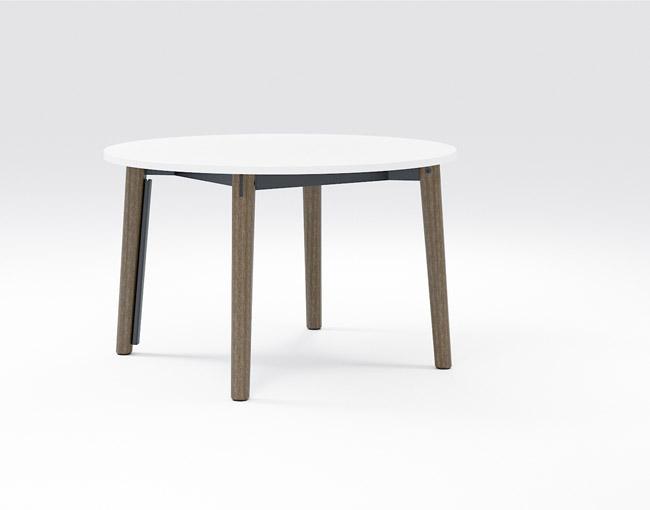 Product Kfi Studios Table Coffee Table Side Table