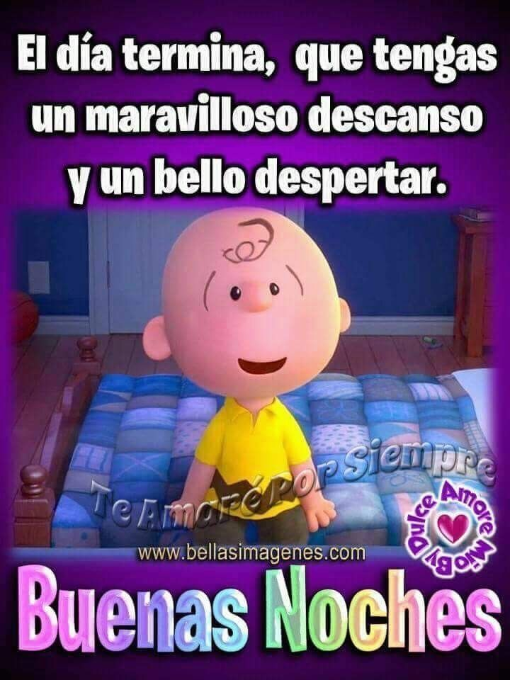 Buenas Noches Para Tu Amor Para Facebook Blessed Mother Mary Family Guy Good Night