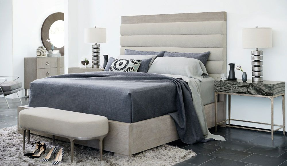 Bernhardt Furniture Company With Images Bernhardt Furniture Upholstered Bench Furniture