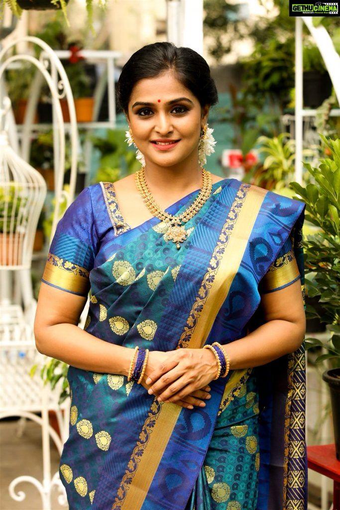 Thamilarasan Tamil Moive Latest HD Gallery Tamil actress