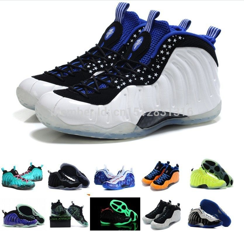Foam Posits Promotion-Online Shopping for Promotional Foam Posits .