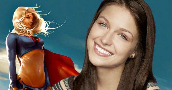 Supergirl | Supergirl season