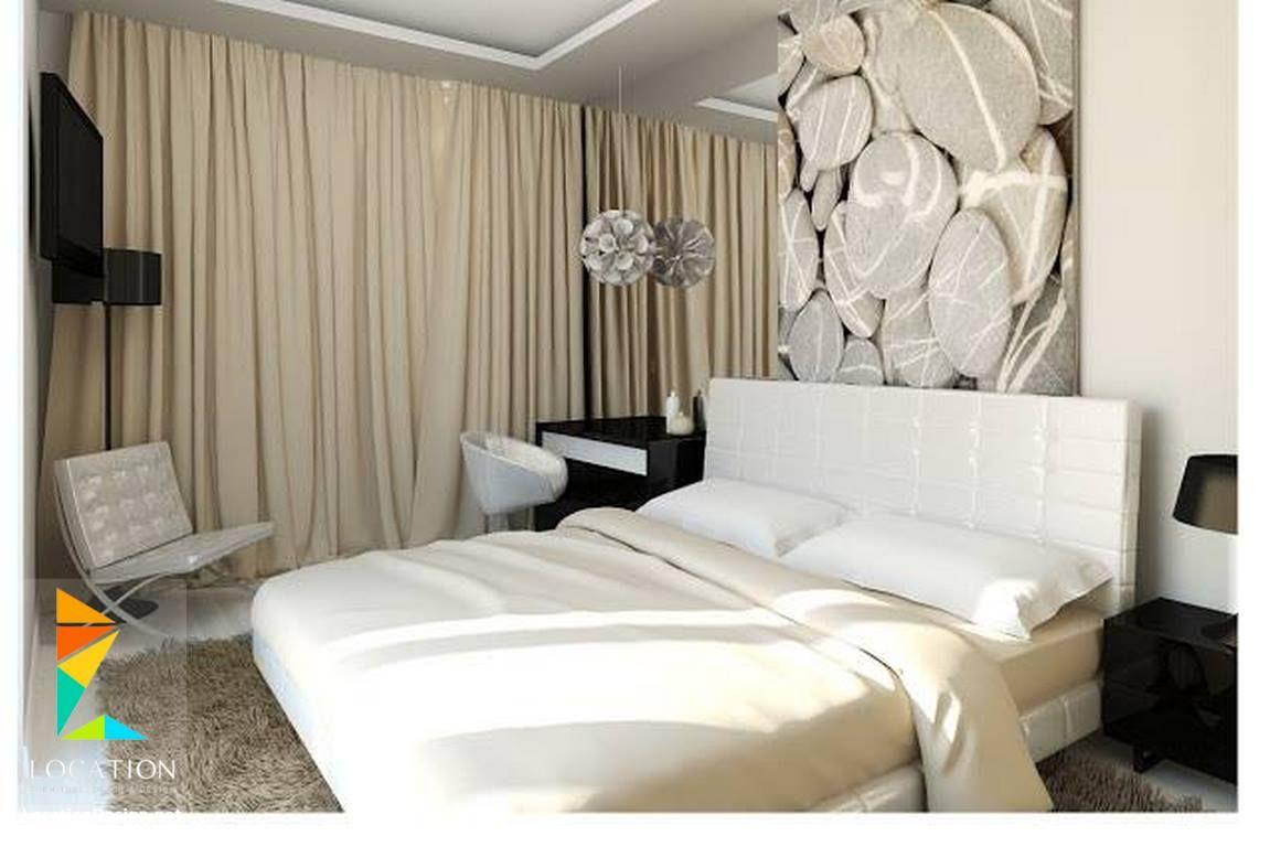 افضل 100 تصميم غرف نوم للعرسان مودرن Best 100 Bedrooms Design Home Decor Home Furniture