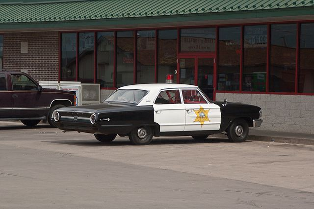 colfax iowa police car police cars old police cars ford police pinterest