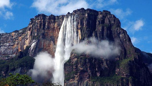 imagen 10 'Record Guinness' venezolanos que probablemente no conocías