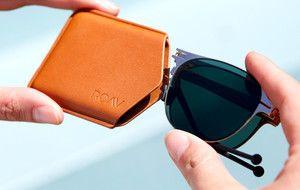 3b260102176 ROAV Eyewear - World s Thinnest Folding Sunglasses - Touch of Modern ...