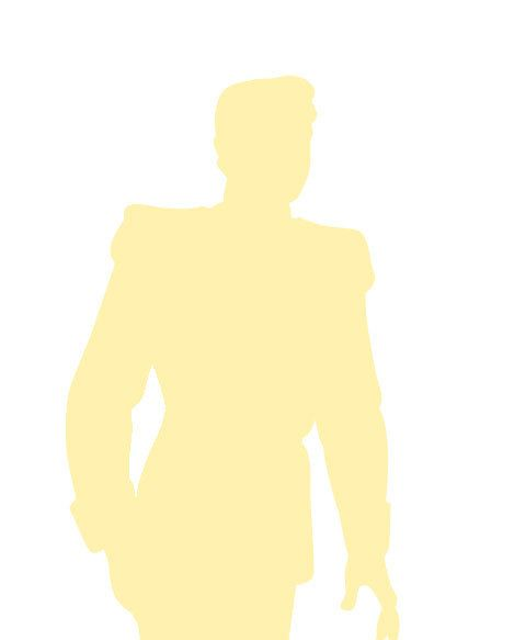 You may know the Disney princesses, but can you spot your Disney princes? Guess each prince by his silhouette only!