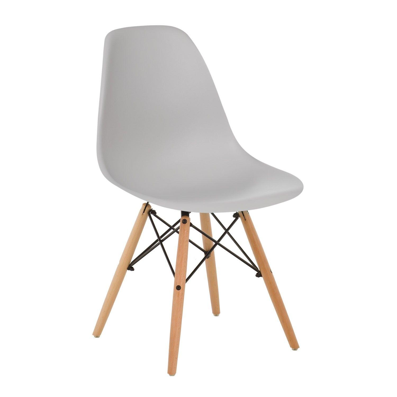Beau IMS Chair   SKLUM United Kingdom