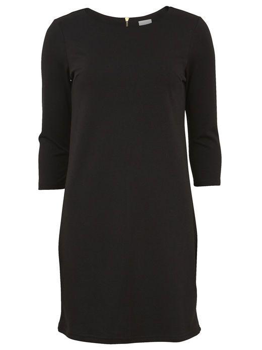 ff373b643353 TINNY - FIN KLÄNNING, BLACK | Dresses & Jumpsuits | Dresses ...