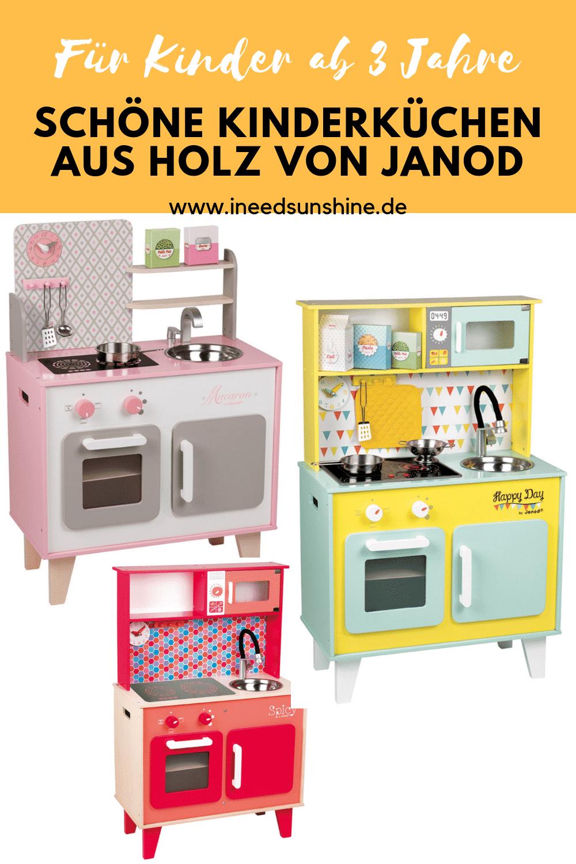 Schonstes Puppenhaus Aus Holz Mehr Geschenkideen Zu Weihnachten Puppenhaus Holz Holzspielzeug Fur Kinder Kinderkuche